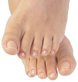 medicamentos naturales para la enfermedad dela gota ataque de acido urico en pie como tratar la gota de manera natural